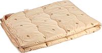 Одеяло Нордтекс Verossa VRV 172x205 (верблюжья шерсть) -