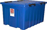 Контейнер для хранения Rox Box 120-00.06 -