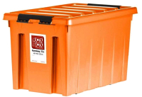 Контейнер для хранения Rox Box 070-00.12 -