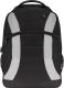 Рюкзак Defender Everest 26066 (черный) -