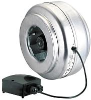 Вентилятор вытяжной Soler&Palau Vent-250N / 5145888000 -