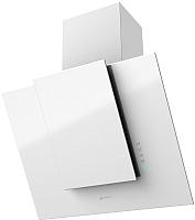 Вытяжка декоративная Shindo Nori Sensor 60 W/WG / 00020275 -