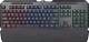 Клавиатура Redragon Indrah / 70449 -