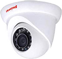 IP-камера Honeywell HED1PR3 -