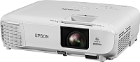 Проектор Epson EB-U05 / V11H841040 -