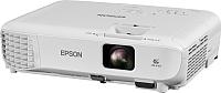 Проектор Epson EB-X05 / V11H839040 -