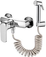 Гигиенический душ Ledeme L5244 -