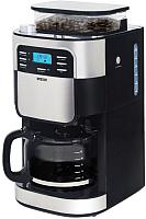 Капельная кофеварка Mystery MCB-5130 -