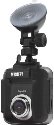 Автомобильный видеорегистратор Mystery MDR-996SHDG