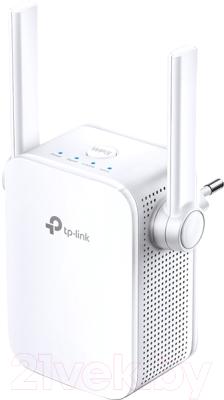 Усилитель беспроводного сигнала TP-Link RE305