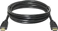 Кабель Defender HDMI-17 / 87353 -