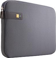 Чехол для ноутбука Case Logic LAPS-114GR -