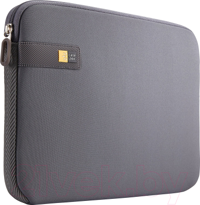 Чехол для ноутбука Case Logic LAPS-114GR