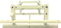 Маятниковый механизм для кроватки Incanto Mimi 2 в 1 (слоновая кость) -