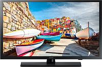 Гостиничный телевизор Samsung HG32EE590 / HG32EE590SKXRU -