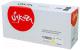 Тонер-картридж SAKURA 113R00725/SA113R00725 -