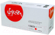 Тонер-картридж SAKURA 113R00724/SA113R00724 -
