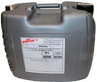 Моторное масло Patron Original 5W30 MS-F (20л) -