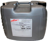 Моторное масло Patron Original 10W40 B4 (20л) -