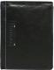 Портмоне Cedar Cavaldi N4-TP (черный) -