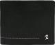 Портмоне Cedar Rovicki N7-CMC (черный) -