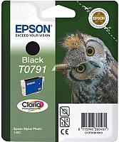 Картридж Epson C13T07914010 -