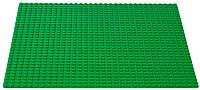Элемент конструктора Lego Строительная пластина 10700 -