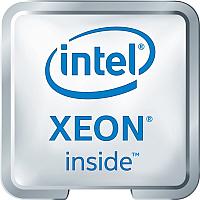 Процессор HP X5670 /590619-B21 -