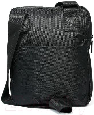 Сумка Cedar Cavaldi LTT3353 FK (черный)