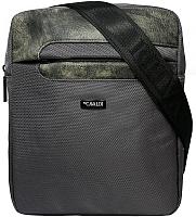 Сумка Cedar Cavaldi LTT3353 FK (серый) -