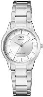 Часы наручные женские Q&Q QA45J201 -