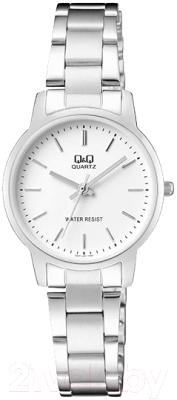 Часы наручные женские Q&Q QA47J201