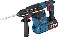 Профессиональный перфоратор Bosch GBH 18V-26 Professional (0.611.909.003) -