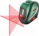 Лазерный нивелир Bosch Universal Level 2 Basic (0.603.663.800) -
