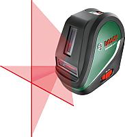 Лазерный нивелир Bosch Universal Level 3 Basic (0.603.663.900) -