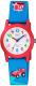 Часы наручные для мальчиков Q&Q VR99J004 -