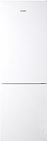 Холодильник с морозильником ATLANT ХМ 4621-101 -