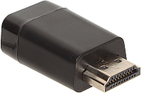 Адаптер Cablexpert A-HDMI-VGA-001 -