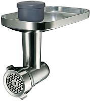 Насадка для кухонного комбайна Kenwood KAX950 -
