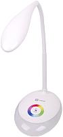 Настольная лампа Harper TL-PB775 -