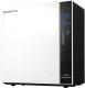 Очиститель воздуха Polaris PPA 4060i -
