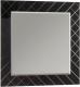 Зеркало Акватон Венеция 90 (1A155702VNL20) -