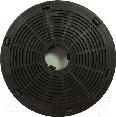 Угольный фильтр для вытяжки Maunfeld CF101М