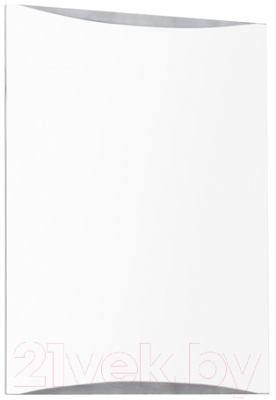 Зеркало Акватон Инфинити 65 (1A197102IF010)