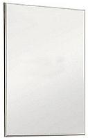 Зеркало Акватон Лиана 65 (1A166102LL010) -
