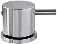 Клапан для стиральной и посудомоечной машины Blanco 515996 -