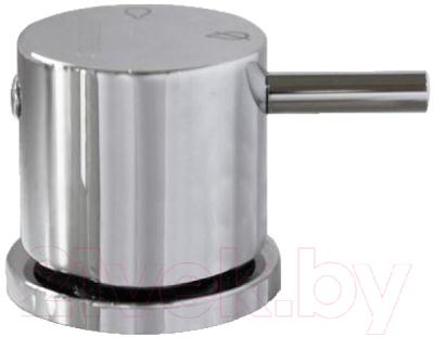 Клапан для стиральной и посудомоечной машины Blanco 515996