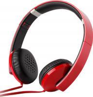 Наушники Edifier H750 (красный) -