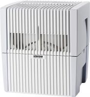 Мойка воздуха Venta LW25 (белый) -