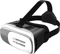 Шлем виртуальной реальности Esperanza EMV300 -